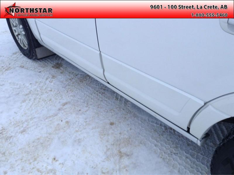 2012 Ford Expedition Limited (Stk: QT290A) in  - Image 15 of 16