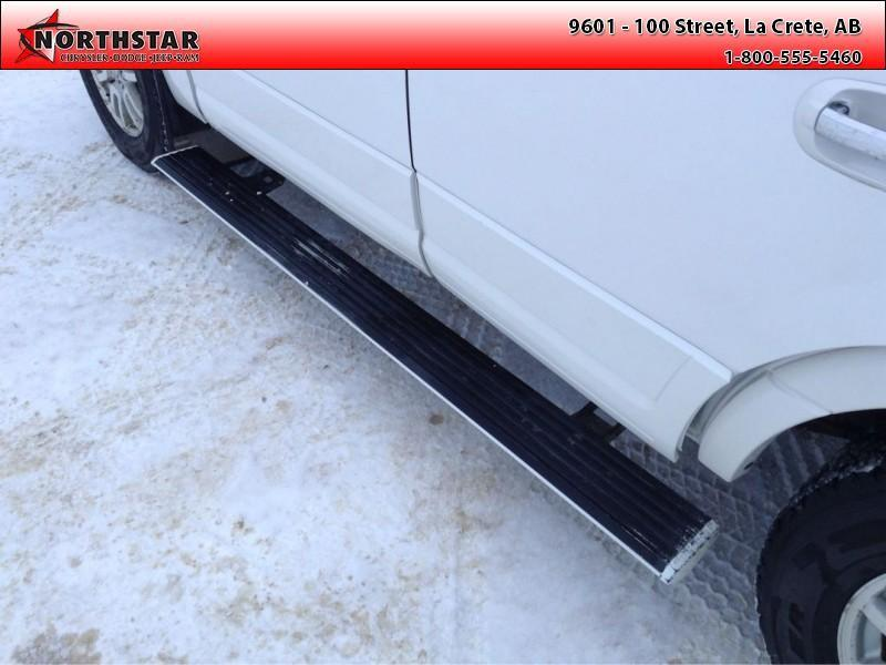 2012 Ford Expedition Limited (Stk: QT290A) in  - Image 16 of 16