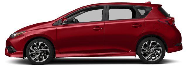 2018 Toyota Corolla iM Base (Stk: 18181) in Walkerton - Image 2 of 9