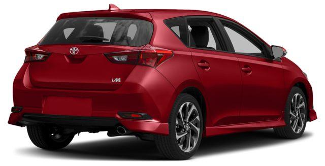 2018 Toyota Corolla iM Base (Stk: 18181) in Walkerton - Image 3 of 9