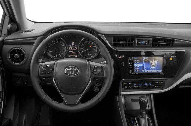 2018 Toyota Corolla iM Base (Stk: 18181) in Walkerton - Image 4 of 9