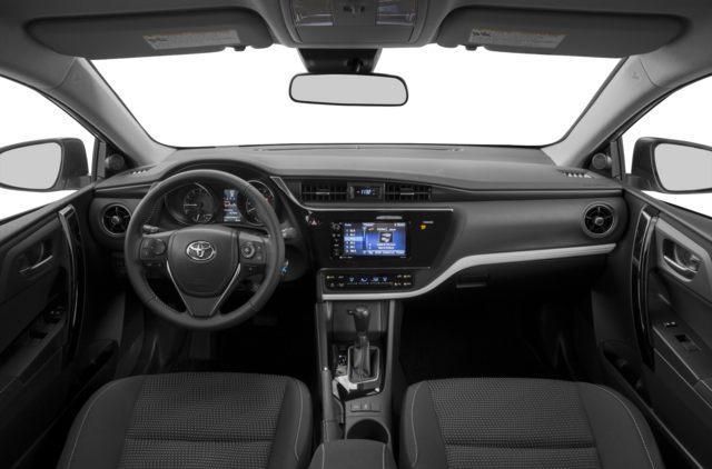 2018 Toyota Corolla iM Base (Stk: 18181) in Walkerton - Image 5 of 9
