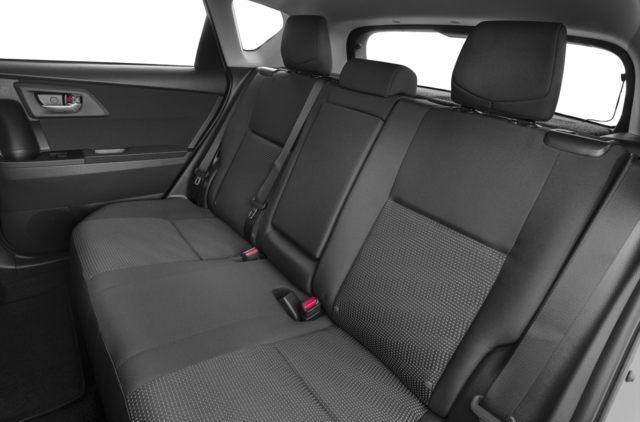 2018 Toyota Corolla iM Base (Stk: 18181) in Walkerton - Image 8 of 9