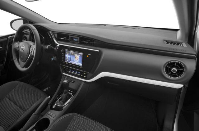 2018 Toyota Corolla iM Base (Stk: 18181) in Walkerton - Image 9 of 9