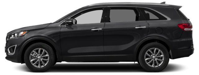 2018 Kia Sorento 3.3L LX (Stk: K18306) in Windsor - Image 2 of 9