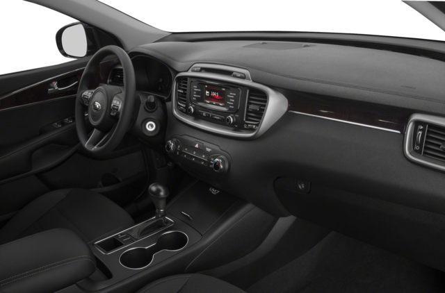 2018 Kia Sorento 3.3L LX (Stk: K18306) in Windsor - Image 9 of 9