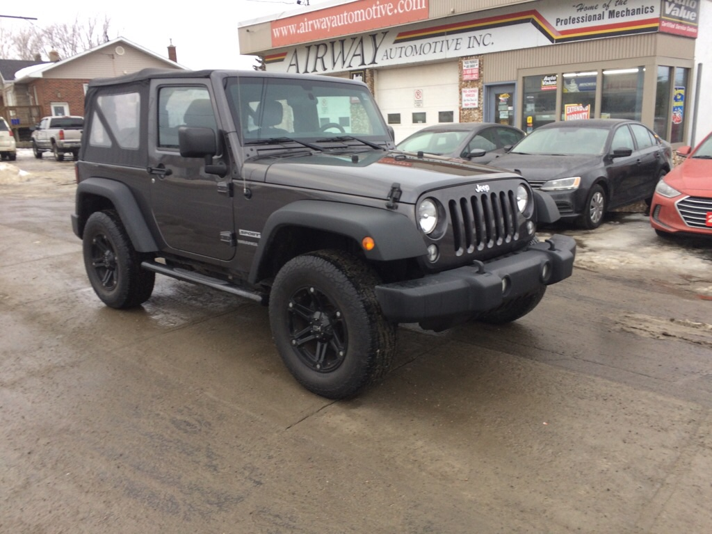 beautiful and intended sale vehicle car used jeep old pa wrangler in for