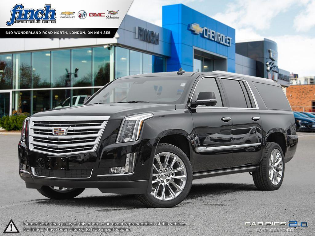 escalade commons file jpg wikimedia cadillac ext wiki