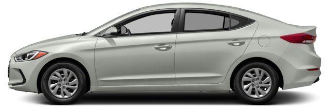 2018 Hyundai Elantra  (Stk: 31461) in Brampton - Image 2 of 9