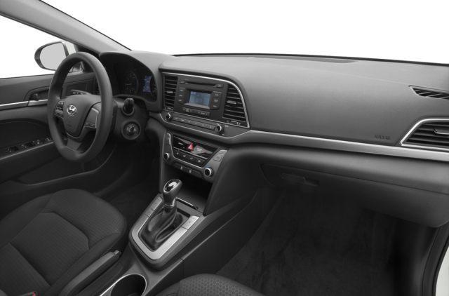 2018 Hyundai Elantra  (Stk: 31462) in Brampton - Image 9 of 9