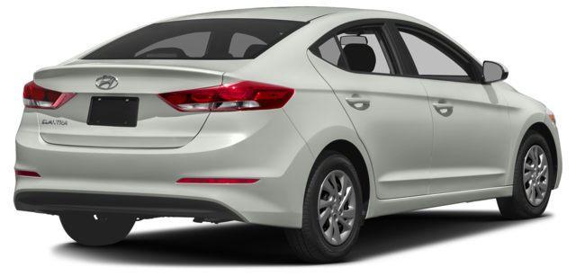 2018 Hyundai Elantra  (Stk: 31463) in Brampton - Image 3 of 9