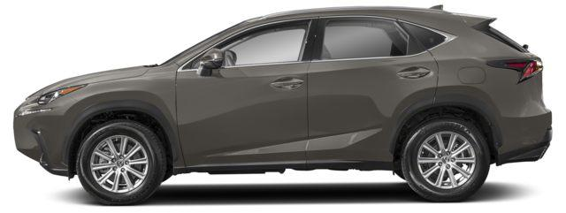 2018 Lexus NX 300 Base (Stk: 183130) in Kitchener - Image 2 of 9
