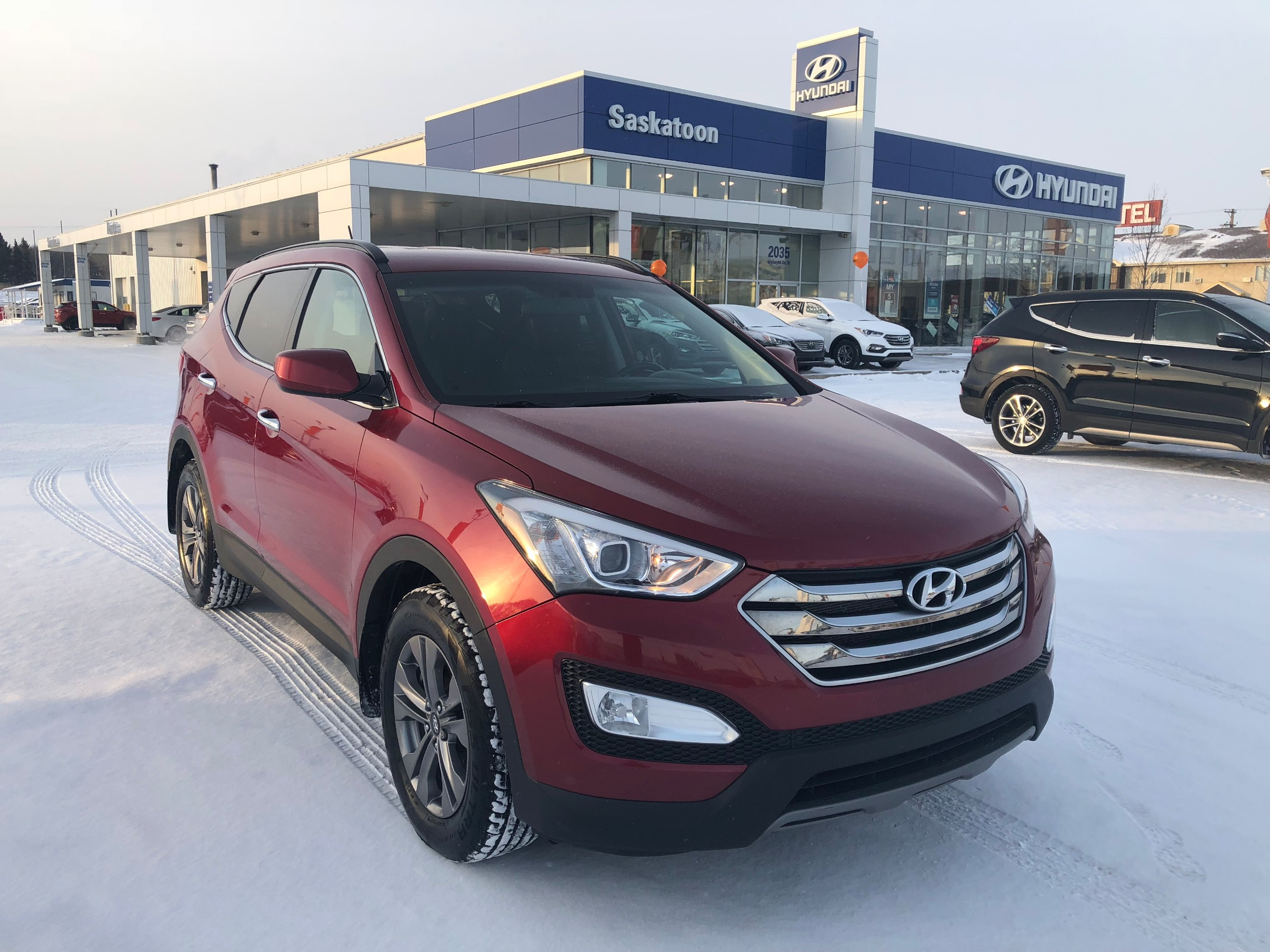 santa growing most suv production montgomery make meet sport will alabama our the for one us demand of in fe fortune hyundai help new