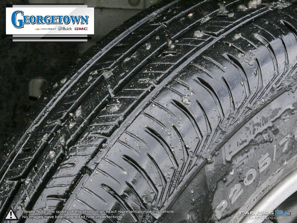 2015 Chevrolet Trax 1LT (Stk: 20306) in Georgetown - Image 7 of 27