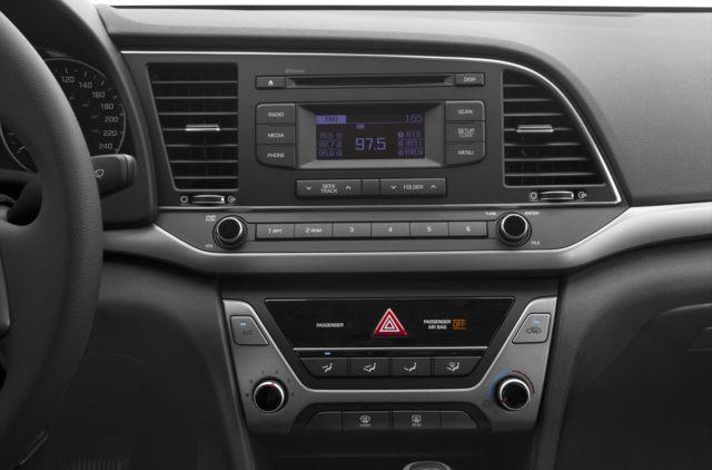 2018 Hyundai Elantra  (Stk: 31464) in Brampton - Image 7 of 9