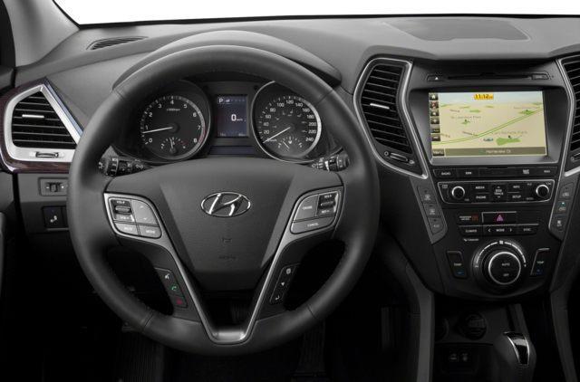 2018 Hyundai Santa Fe XL  (Stk: SX86406) in Edmonton - Image 4 of 9