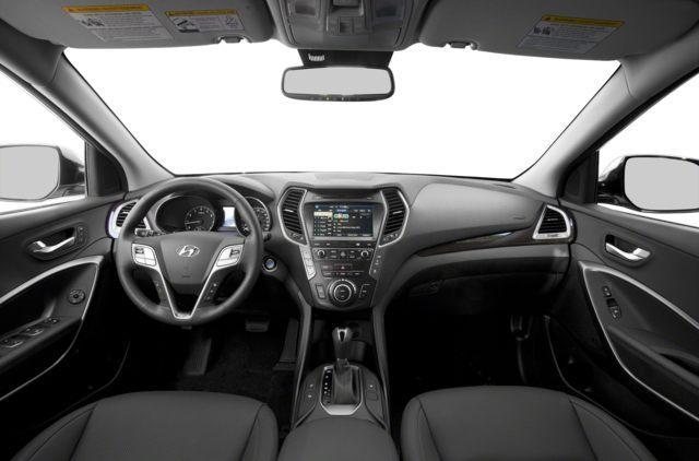 2018 Hyundai Santa Fe XL  (Stk: SX86406) in Edmonton - Image 5 of 9