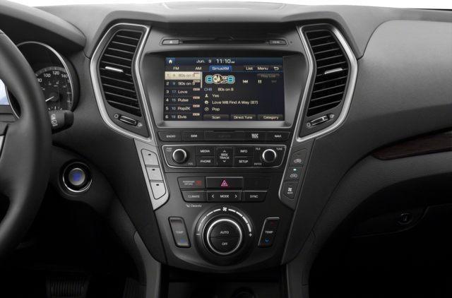 2018 Hyundai Santa Fe XL  (Stk: SX86406) in Edmonton - Image 7 of 9