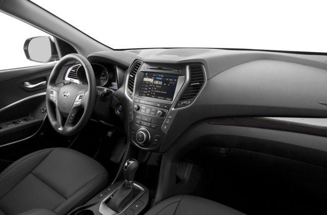 2018 Hyundai Santa Fe XL  (Stk: SX89139) in Edmonton - Image 9 of 9