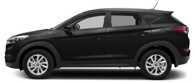 2018 Hyundai Tucson  (Stk: TC87027) in Edmonton - Image 2 of 9