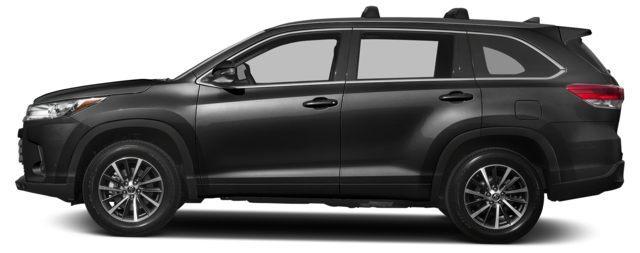 2018 Toyota Highlander Limited (Stk: 18189) in Walkerton - Image 2 of 9