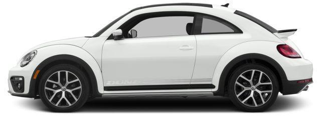 2018 Volkswagen Beetle 2.0 TSI Dune (Stk: JB714677) in Surrey - Image 2 of 9