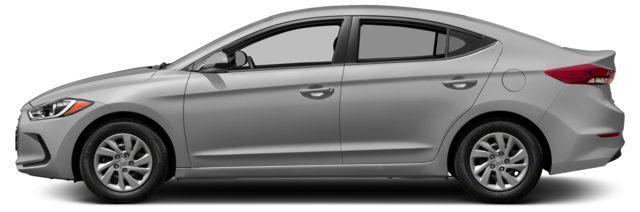 2018 Hyundai Elantra  (Stk: 31499) in Brampton - Image 2 of 9