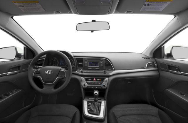 2018 Hyundai Elantra  (Stk: 31499) in Brampton - Image 5 of 9