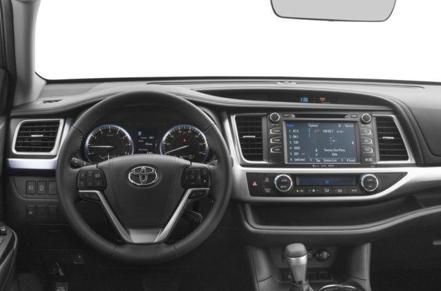 2018 Toyota Highlander Limited (Stk: 8HG353) in Georgetown - Image 4 of 9