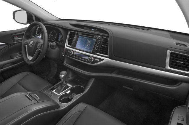 2018 Toyota Highlander Limited (Stk: 8HG353) in Georgetown - Image 9 of 9