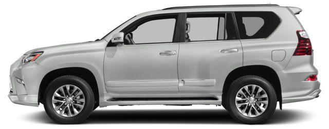 2018 Lexus GX 460 Base (Stk: 183135) in Kitchener - Image 2 of 8