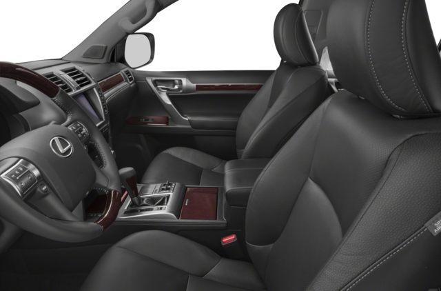 2018 Lexus GX 460 Base (Stk: 183135) in Kitchener - Image 6 of 8