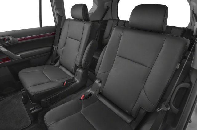 2018 Lexus GX 460 Base (Stk: 183135) in Kitchener - Image 7 of 8