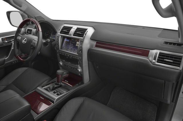 2018 Lexus GX 460 Base (Stk: 183135) in Kitchener - Image 8 of 8