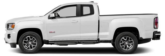 2018 GMC Canyon  (Stk: G8K077) in Mississauga - Image 2 of 9