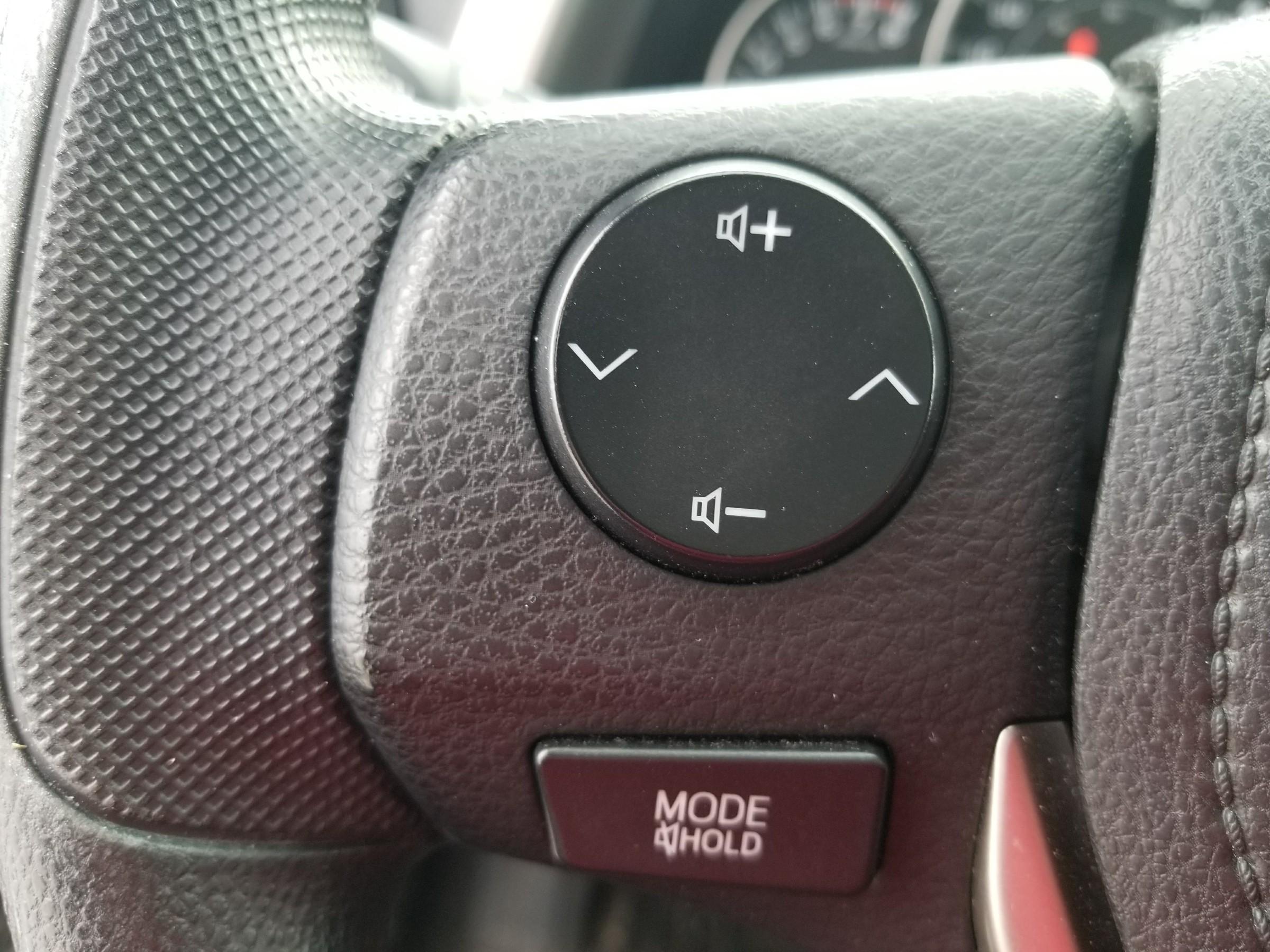 2016 Toyota RAV4 LE (Stk: 028E1243) in Ottawa - Image 13 of 20