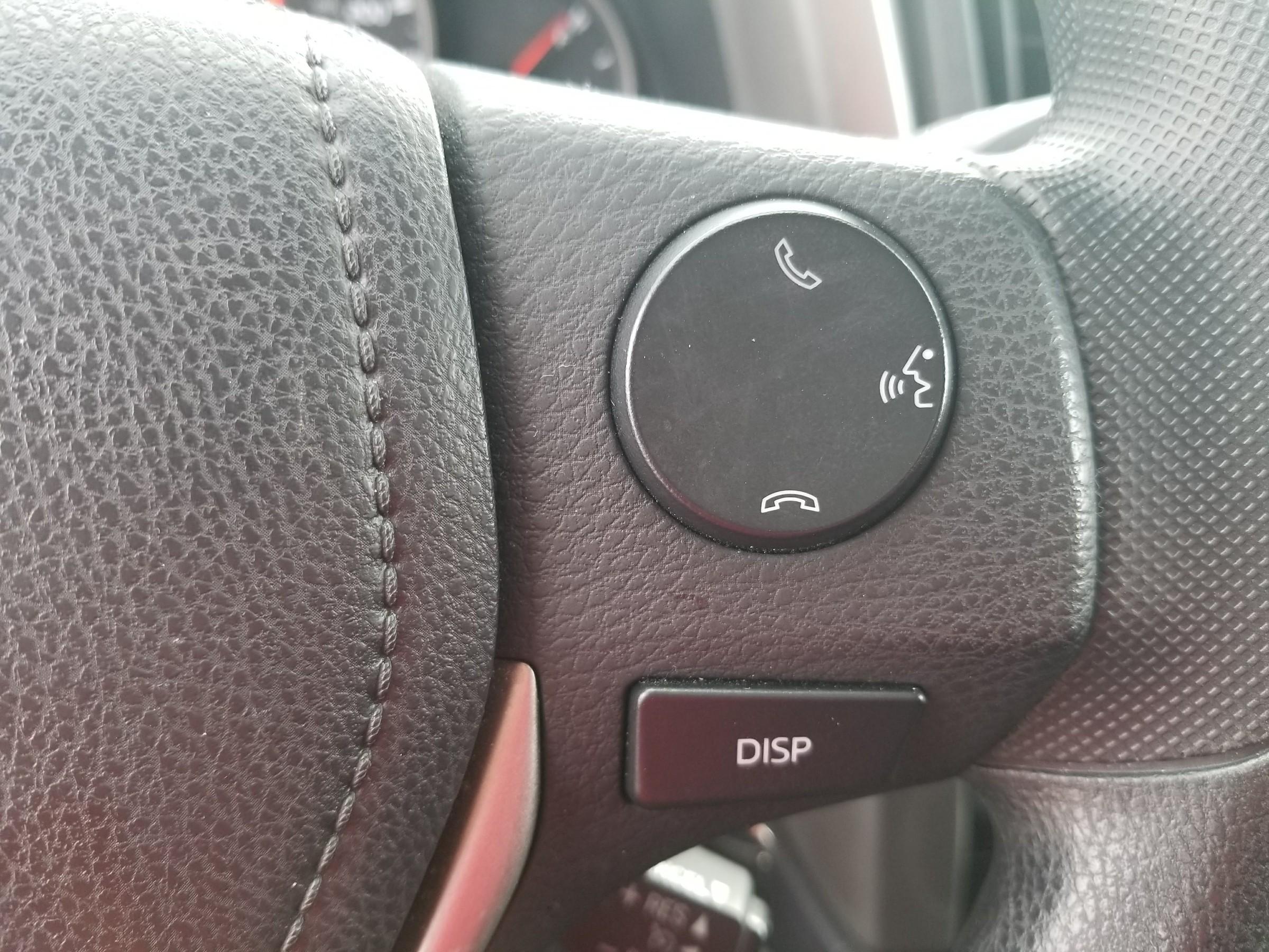 2016 Toyota RAV4 LE (Stk: 028E1243) in Ottawa - Image 14 of 20