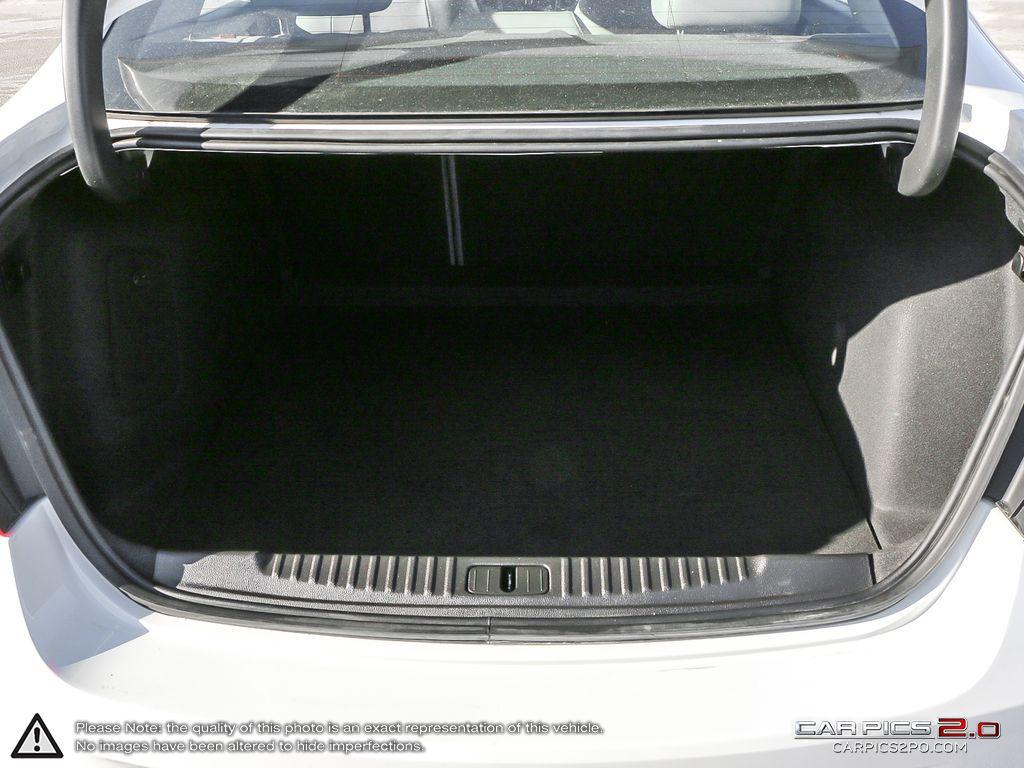 2015 Buick Verano Base (Stk: 9928A) in Mississauga - Image 11 of 27