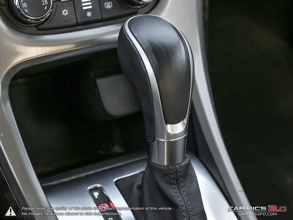 2015 Buick Verano Base (Stk: 9928A) in Mississauga - Image 19 of 27