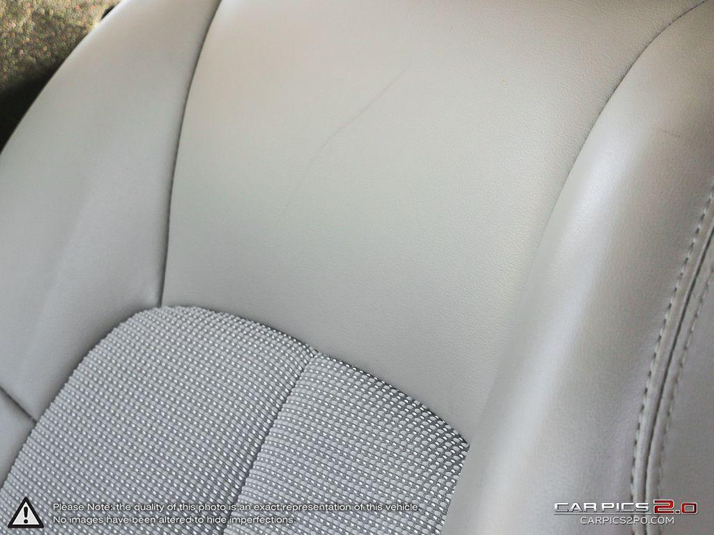 2015 Buick Verano Base (Stk: 9928A) in Mississauga - Image 23 of 27