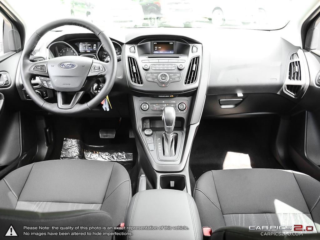 2017 Ford Focus SE (Stk: FC17917) in Barrie - Image 27 of 27