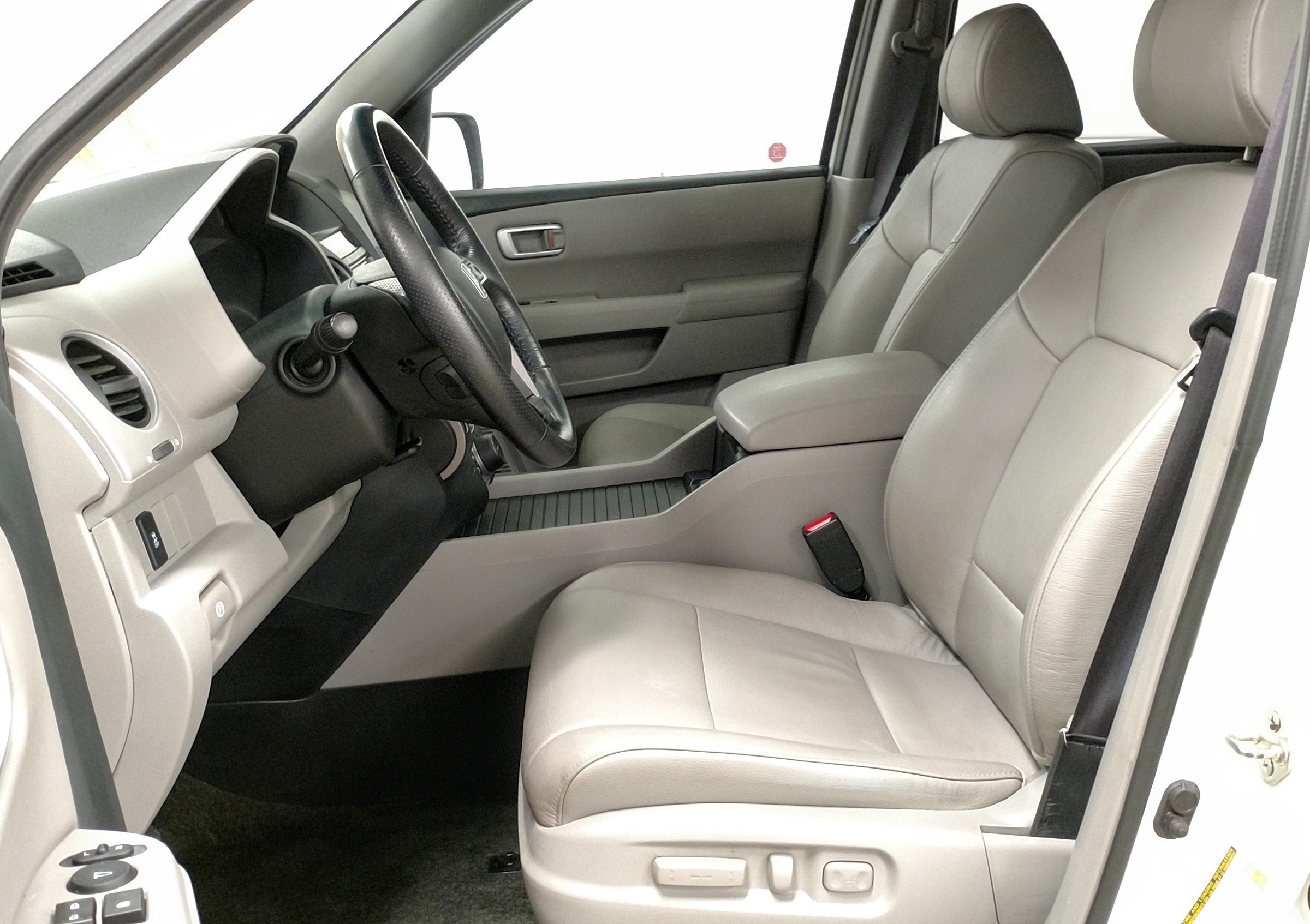 2014 Honda Pilot EX-L (Stk: P7136) in Kincardine - Image 11 of 30