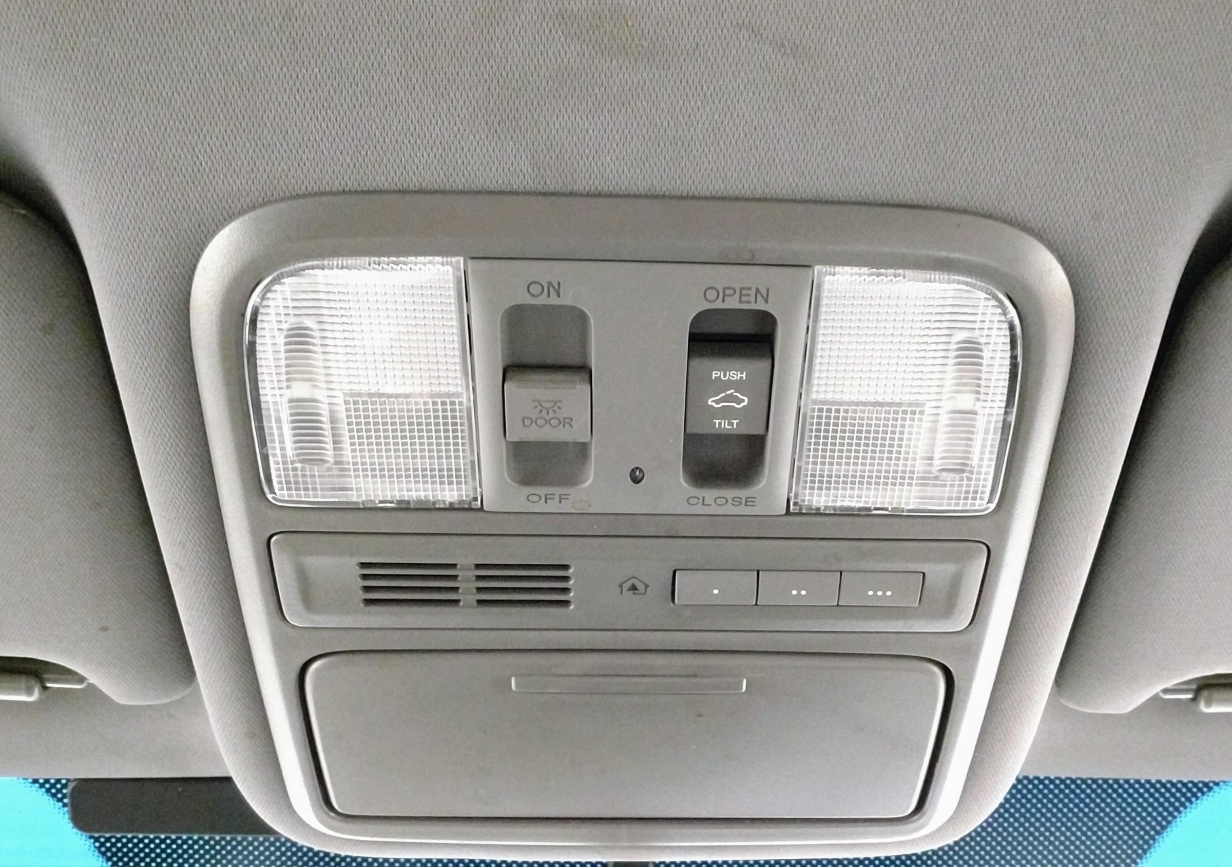 2014 Honda Pilot EX-L (Stk: P7136) in Kincardine - Image 24 of 30