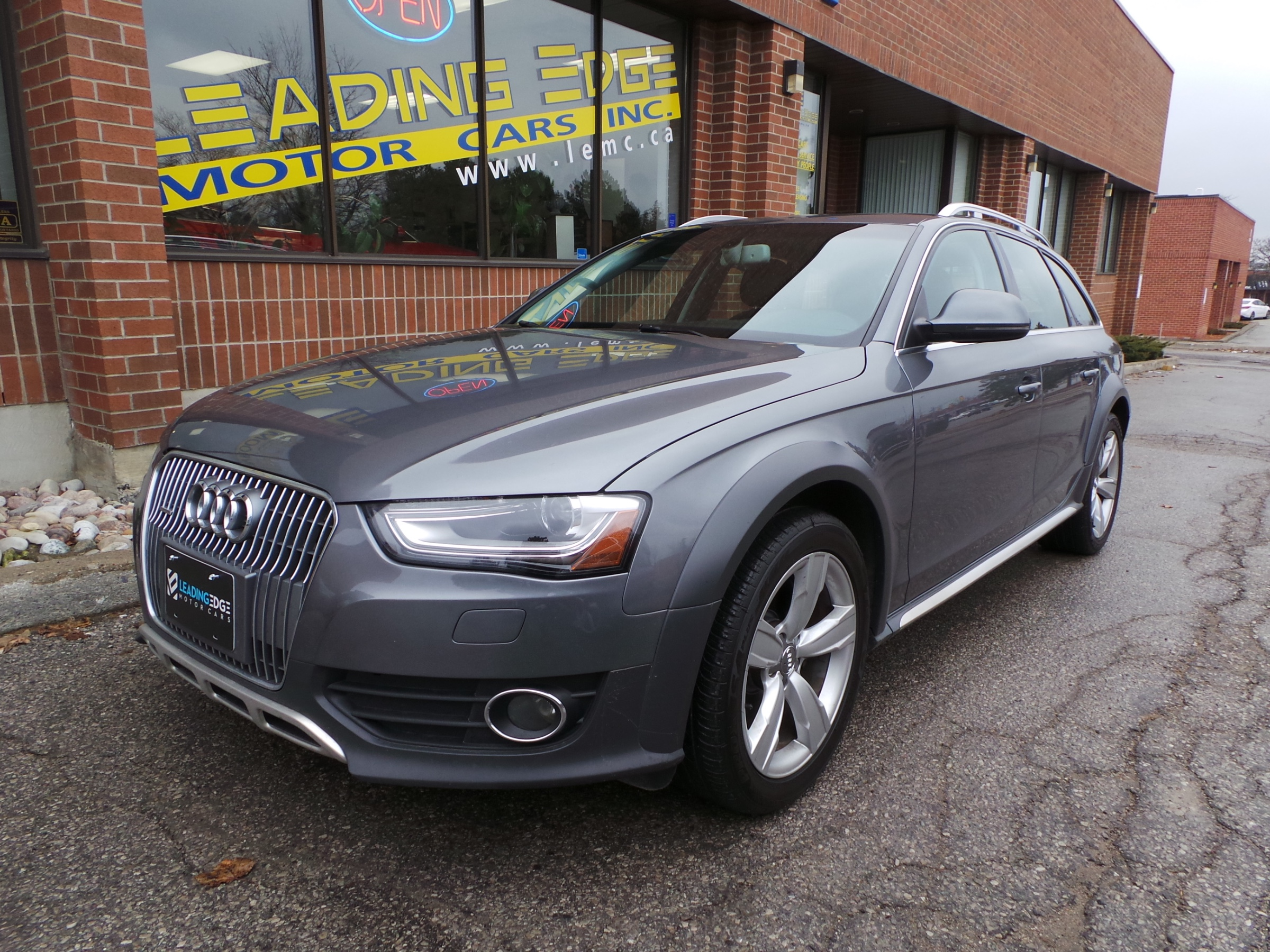 don like sale h things for allroad days news of audi we five dont t