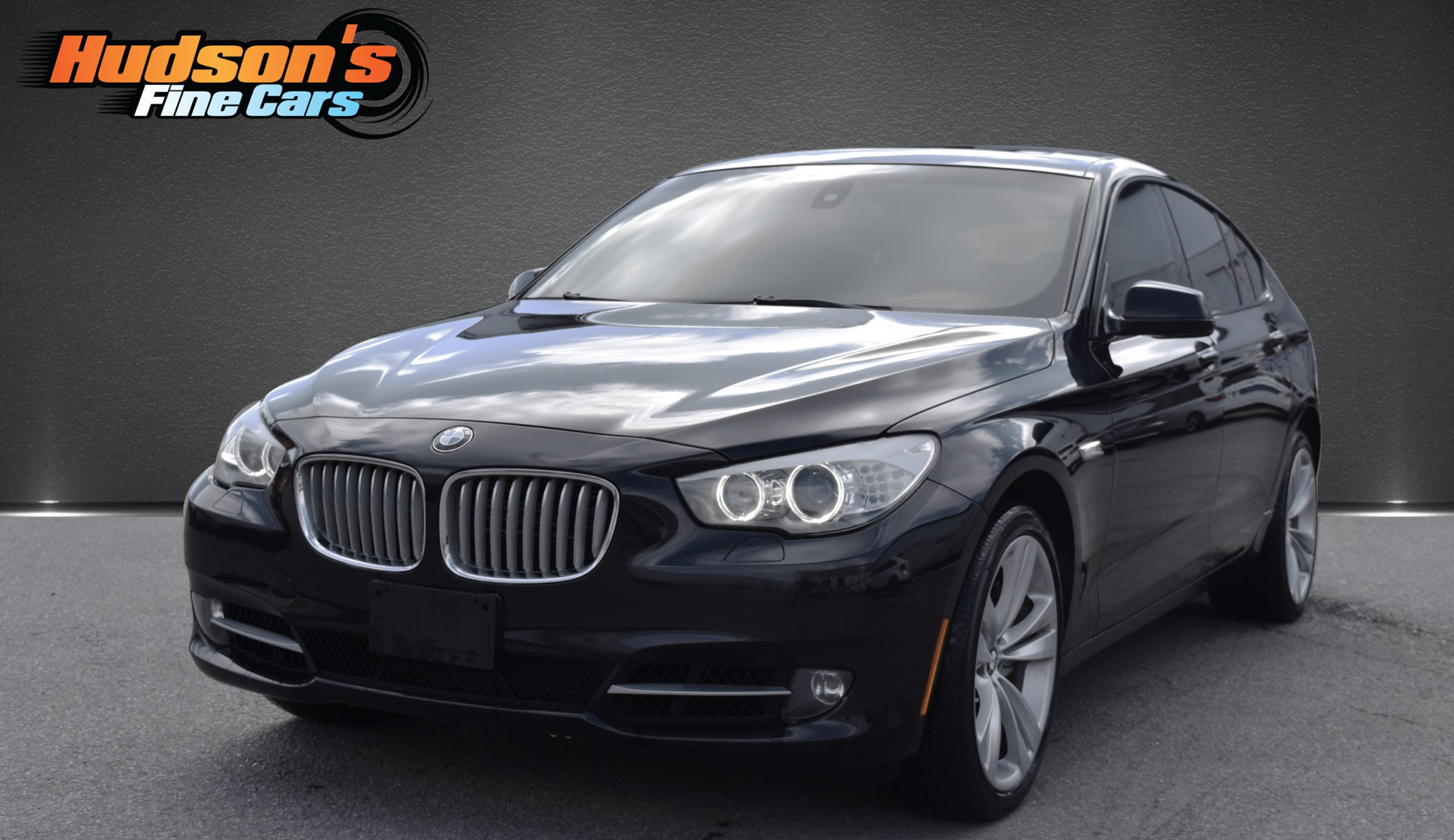 xdrive near for bmw stock sale used series htm colorado c