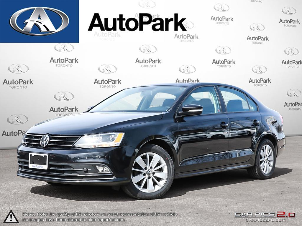 it volkswagen jetta vw car tdi lane for sale review keep fast the front forever