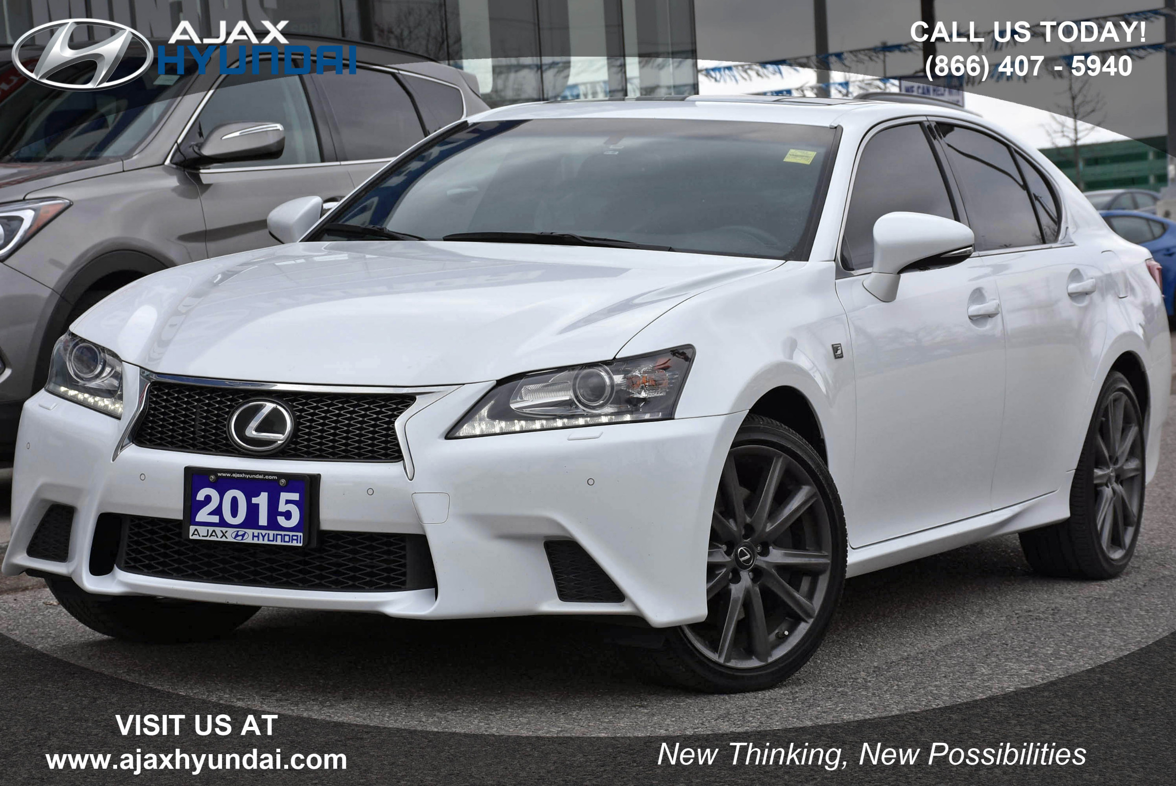 gallery gs sedan luxury lex com overlay lexus description models gsg