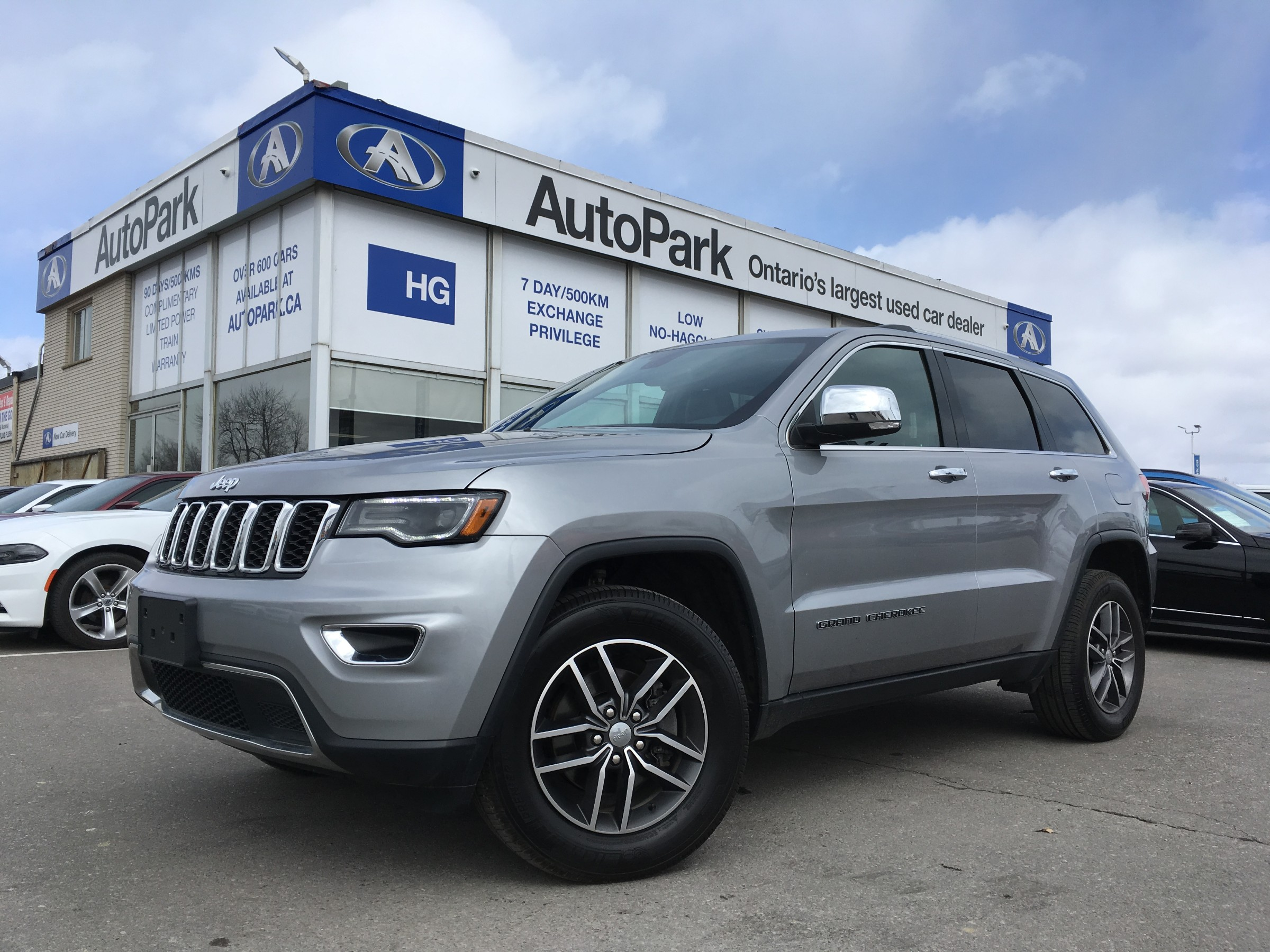 for shoreline sale inventory sales auto sport cherokee jeep