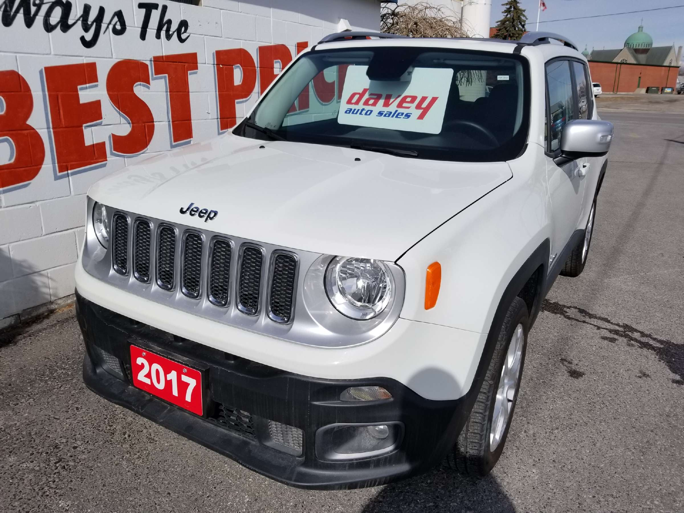 nigeria jeep limited world first suv renegade small s motoring jeeps