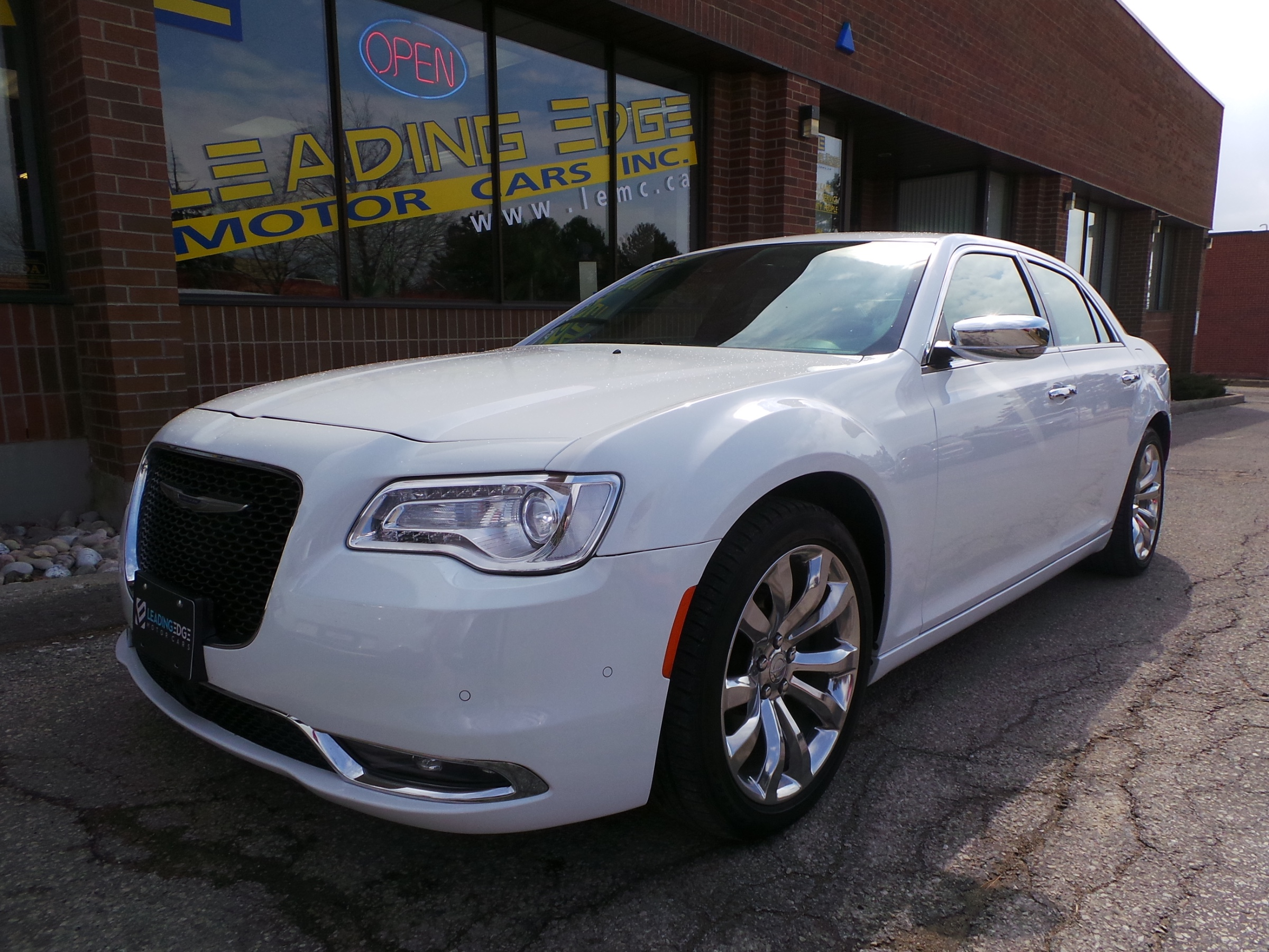 s new awd chrysler for vin sale htm oh in austintown